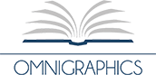 Omnigraphics Logo